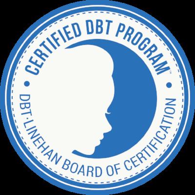 Certified DBT Program